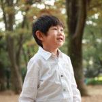 ファミリーカメラマン向け写真研修会(開催報告)