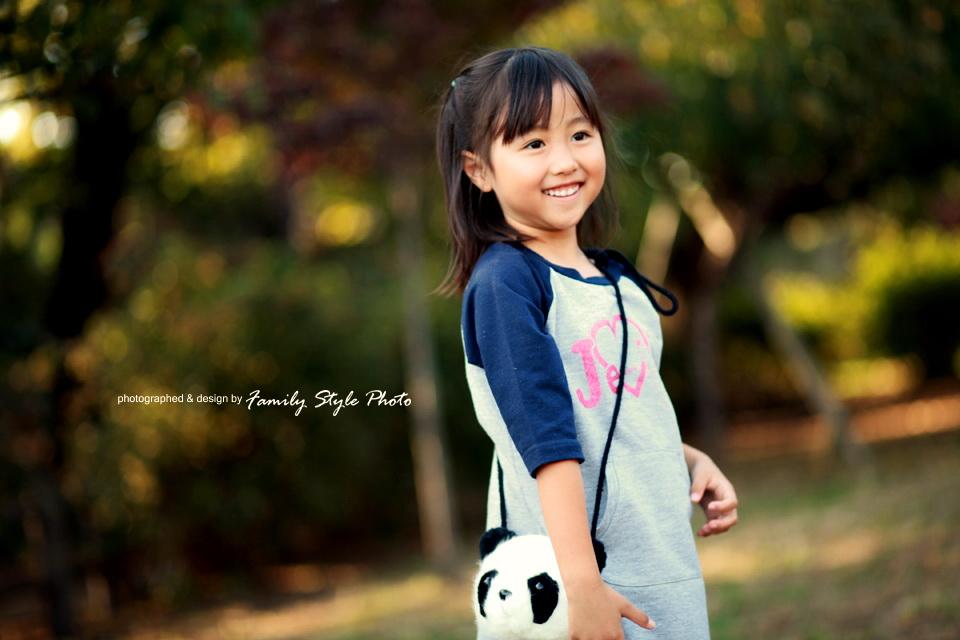 子供写真撮影 研修会