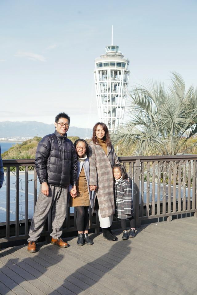 江の島 観光 撮影