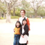 家族写真を撮る、残す、形にする価値