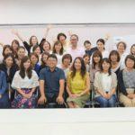 名古屋・仙台で神社撮影マナー講習会