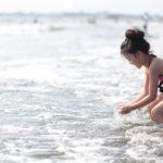 Photo Letter Itsumoさんとの江の島コラボ撮影会