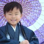 七五三神社出張撮影今年はどうなる|東京の出張カメラマンがおすすめする撮影時期は?