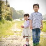 ふるさと福島への想い