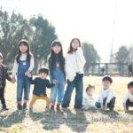 東京の公園で屋外撮影会。どんな写真を撮ってくれるの?