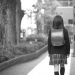 出張撮影(卒業&入学記念@東京)終わりと始まりと喜びと。