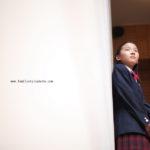 入園・卒園・卒業・入学・誕生日の記念写真を出張撮影します(特別プラン受付開始)