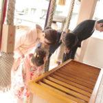 七五三やお宮参りの神社撮影を10年以上やってきたプロカメラマンが開催する【神社撮影マナーオンライン講習会】とは