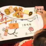 七五三のお祝いの会食どうする?|神社出張撮影ファミリースタイルフォトがおすすめする会食情報