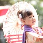出張撮影カメラマンが語る赤坂日枝神社で七五三撮影の流れ