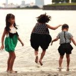鎌倉で夏の海撮影|満席になりました