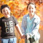 狛江市から出張撮影|東村山市、清瀬市、所沢市のご家族も参加【相羽建設おうちスタジオ撮影会の良さ】