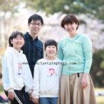 東京で人気の無料撮影会イベントと言えば撮影会開催13年のファミリースタイルフォト
