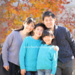 自然な子供の笑顔写真が欲しい★そんなママの願いを叶える撮影会★東京